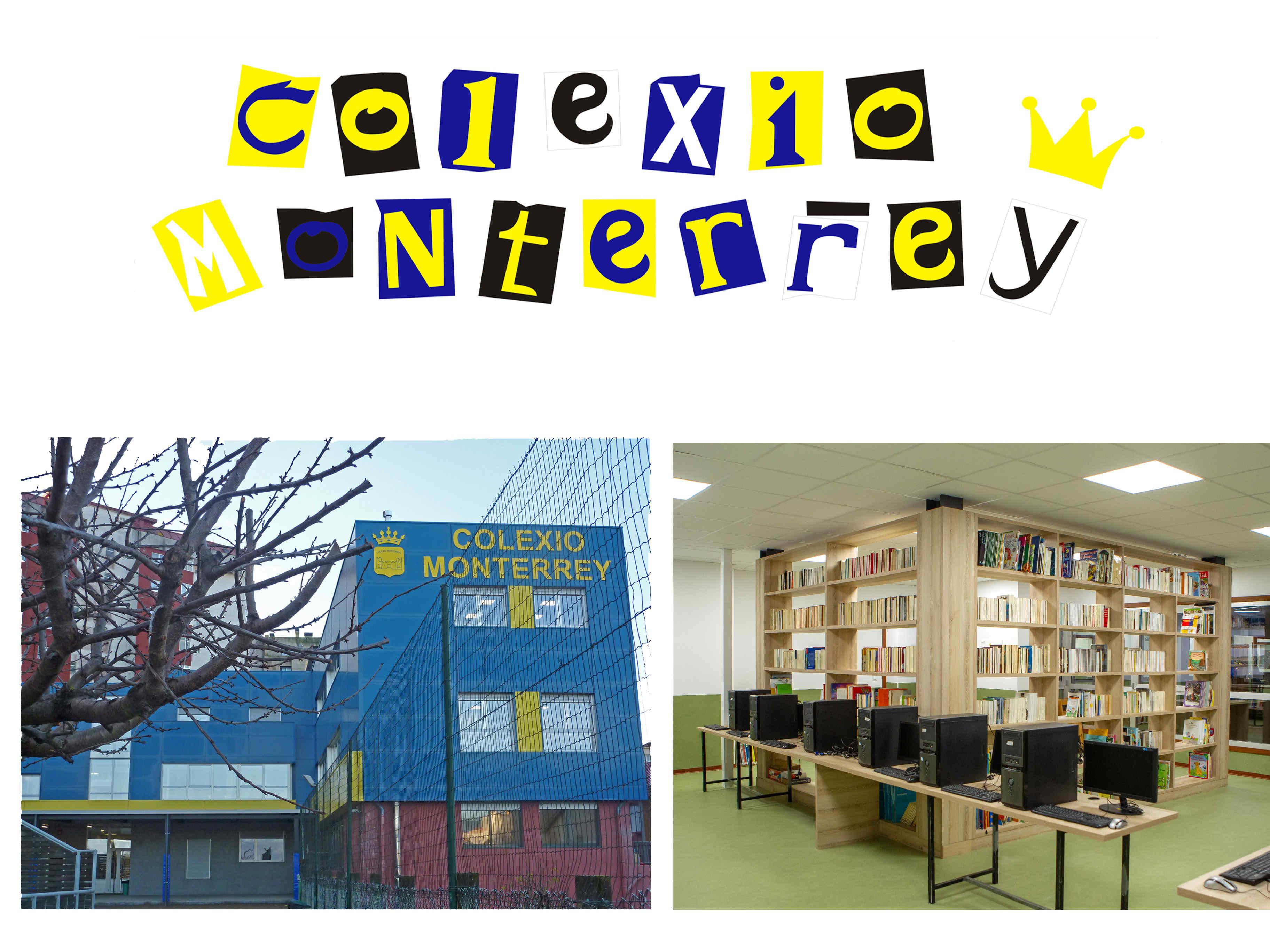 Colegio Monterrey